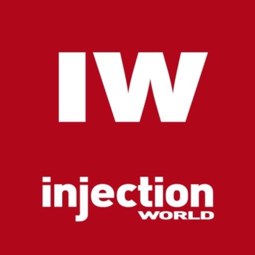 Injection World Magazine