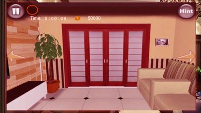 Escape The Secret Rooms screenshot 3