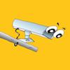 电子狗-智能巡航系统