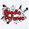 Doodle Defence