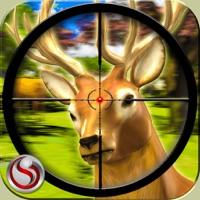 Codes for Deer Hunting - Sniper Shooting Hack