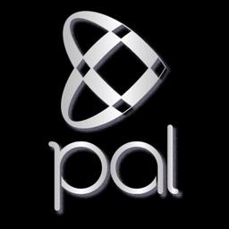 Hey Pal