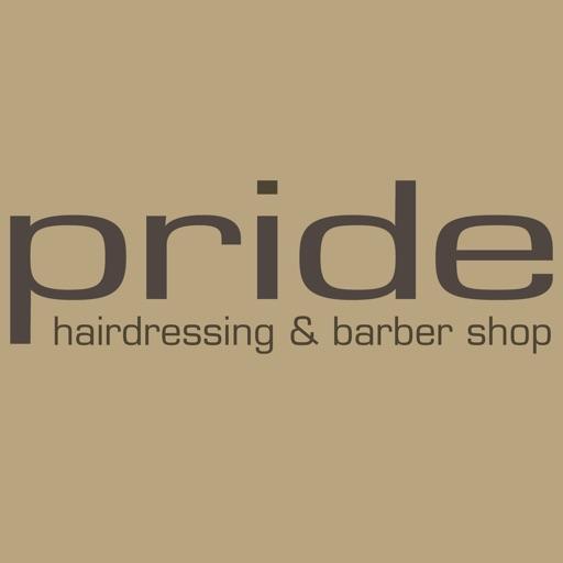 Pride Hairdressing & Barbers