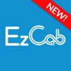 EzCab Sdn Bhd