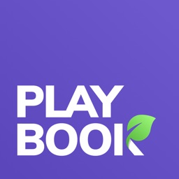 Playbook - a partner in health