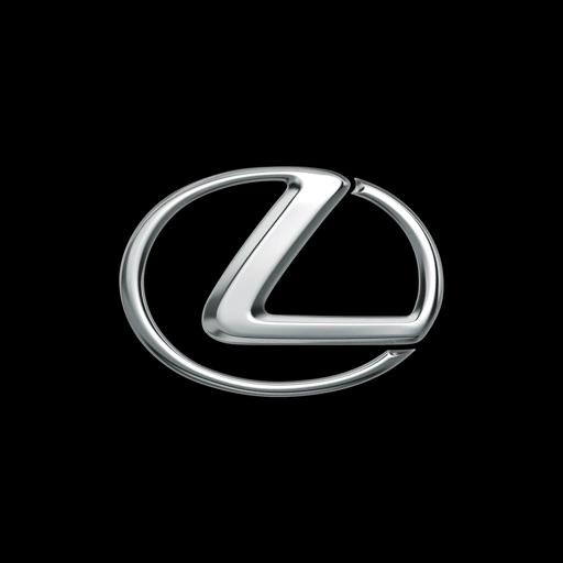 Lexus UX AR