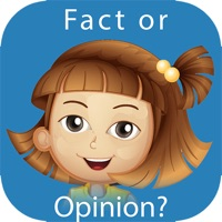 Codes for Fact & Opinion Skill Builder Hack
