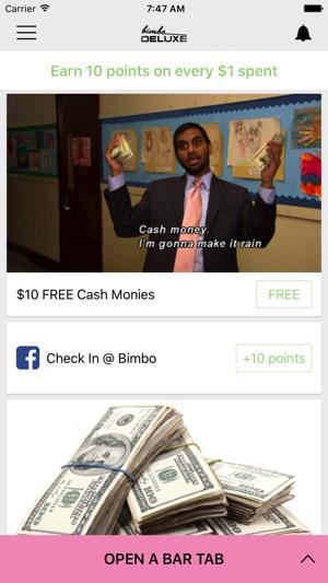 Free Pics Any Bimbo bimbo deluxe on the app store