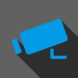 Web Cam Online IP