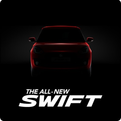 Swift Auto Journo 2018 ios app