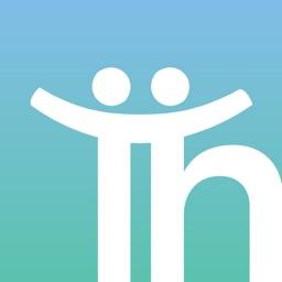 Together - Community Care