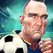 Underworld Football Manager 19