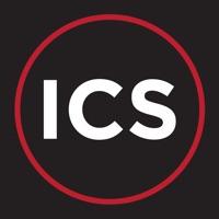ICS Recruit