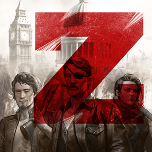 Last Empire – War Z: Strategy inceleme