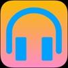点击获取PlaySound For Head/Earphone