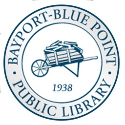 Bayport-Blue Point Library