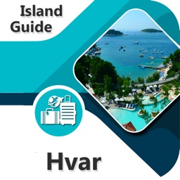 Hvar - Island Travel Guide