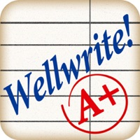 Codes for Wellwrite! Spelling test Hack