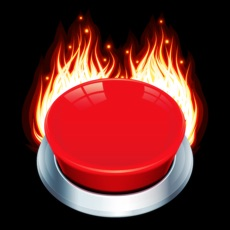 Activities of Hot Button - Reaction Test