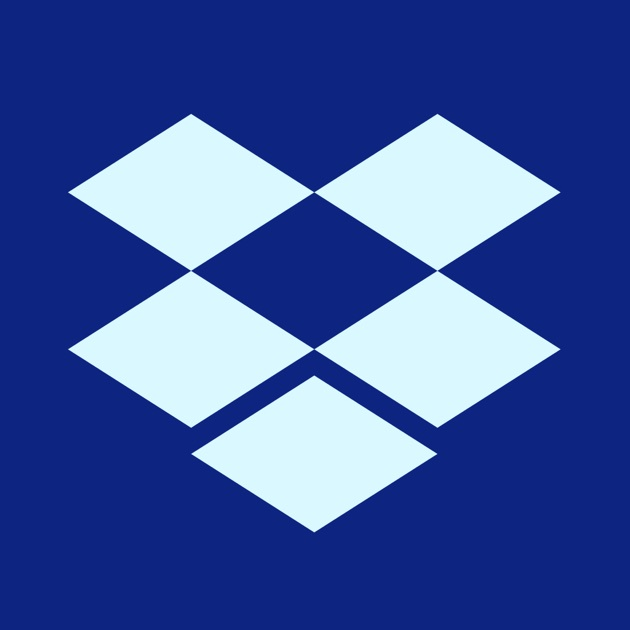 how to download music on dropbox iphone