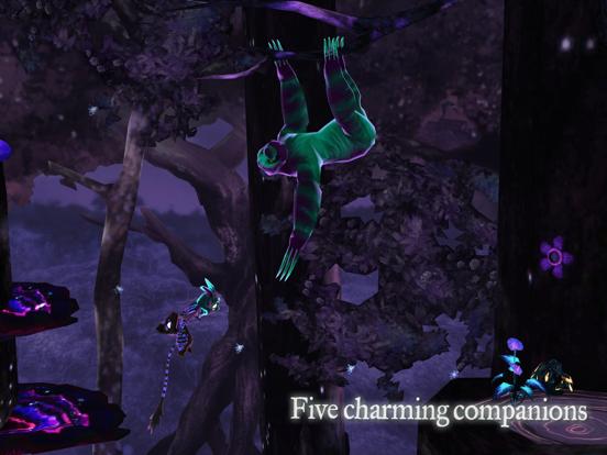 CreaVures 18 screenshot 7