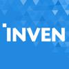 인벤 - INVEN (공식)