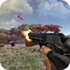 Æ & 軍フィールドトレーニングキャンプ - iPhoneアプリ