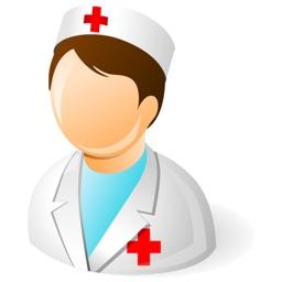 DoctorApp.NET