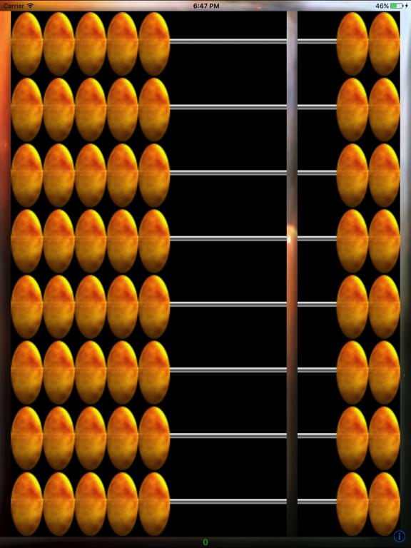 Abacus-ipad-3
