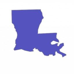 Louisiana HelpDesk