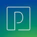 iParkME