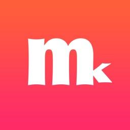 Mykind