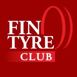 FintyreClub