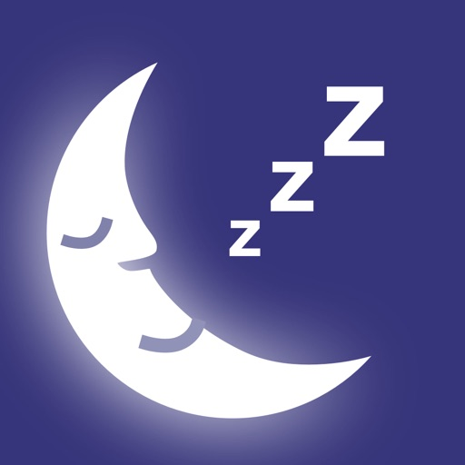 Sleep Tracker: by Sleepmatic download