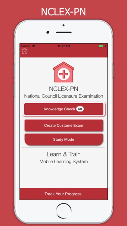 NCLEX-PN Exam Prep 2018