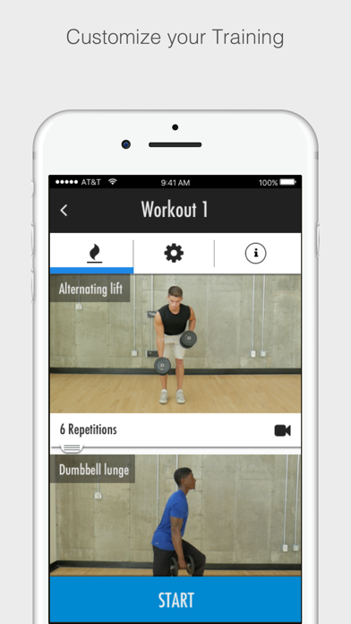 Basketball Strength Training | App Price Drops