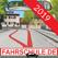 Fahrschule.de 2019 - Fahrschule.de Internetdienste GmbH