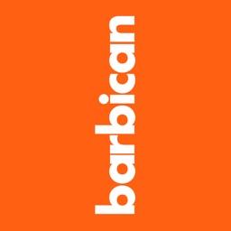 Barbican Bars