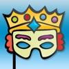 Megillas Esther - iPhoneアプリ