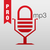 AppDev Technolabs - Mp3 Voice Recorder HD Pro artwork