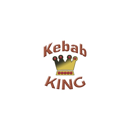 Kebab King East Kilbride