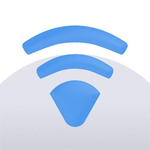 World Wi-Fi