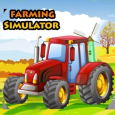 Activities of Farming Simulator 3D Game