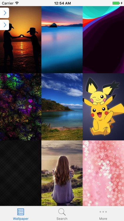 Wallpapers HD 10000+