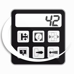 Hydraulics calculator