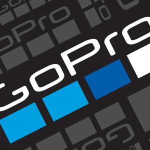 GoPro (formerly Capture) app