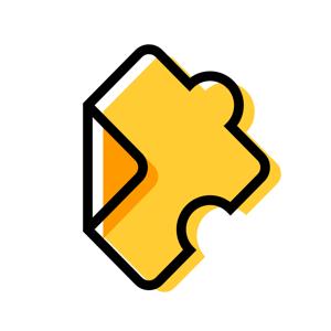 Edpuzzle Education app