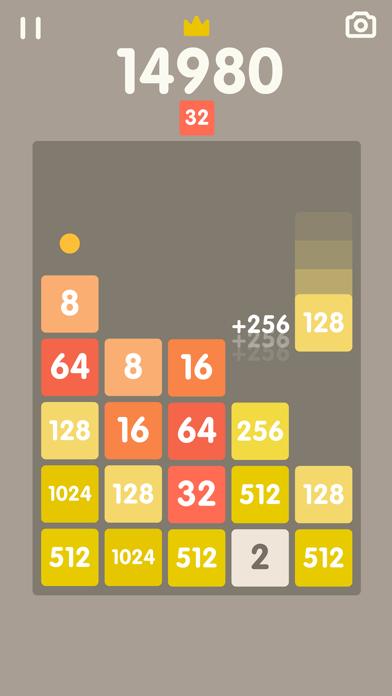 2048 Bricks-1