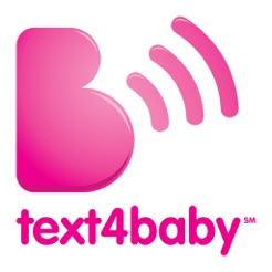 ‎Text4baby