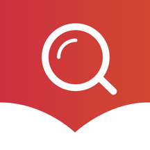 eBook Search - Books Library